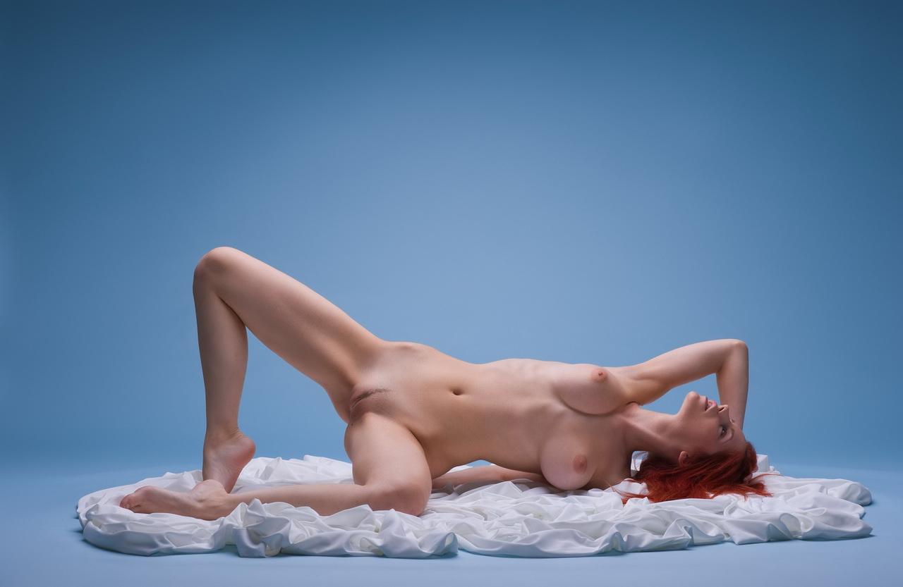 Tenny Nude 79